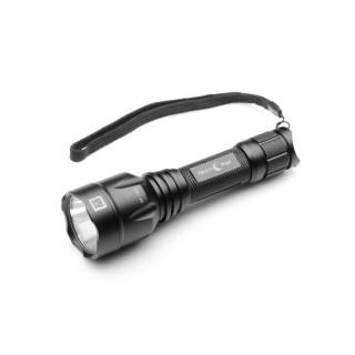 Lanterna Bateria MX 142L